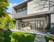 626  Woodlawn Ave, Venice image