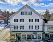 73 Main Street, Meredith image