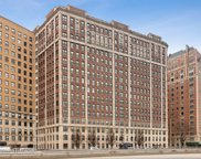 3750 North Lake Shore Drive Unit 16F, Chicago image