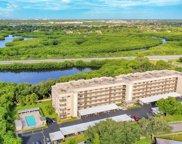 8198 Terrace Garden Dr N Unit 108, St Petersburg image