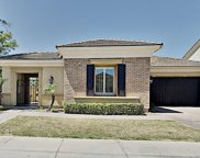 4334 S Gold Court, Chandler image