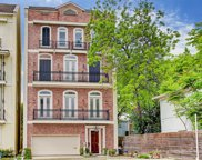 4019 Driscoll Street, Houston image