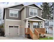 17858 SW MEADOWBROOK  WAY, Beaverton image