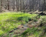 Valley Springs Way, Sevierville image