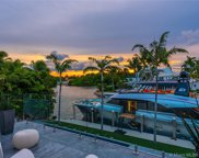 6944 Sunrise Ter, Coral Gables image