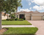 6145 Victory Dr, Ave Maria image