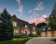 2845 W 111 Terrace, Leawood image