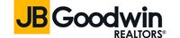 JB Goodwin Realty