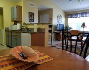 12610 Equestrian Cir Unit 1604, Fort Myers image