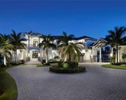 475 Gate House Ct, Marco Island image