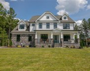10135 Peach Blossom  Road, Mechanicsville image