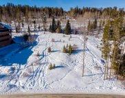 TBD Lions Gate Drive, Winter Park image