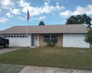 2904 State Road 590, Clearwater image