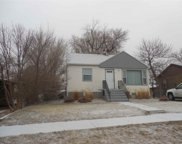 921 Wood Avenue, Rapid City image