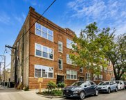 4348 N Sacramento Avenue Unit #3, Chicago image
