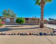 6009 W Coolidge Street, Phoenix image