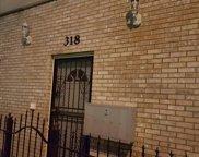 318 16TH AVE, Newark City image