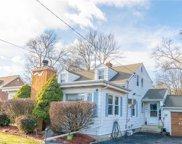 486 Jones Hill  Road, West Haven image