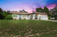 11343 Norwood Street, Spring Hill image