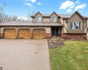 672 121st Lane NW, Coon Rapids image