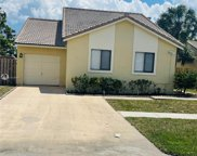 6228 Country Fair Cir, Boynton Beach image