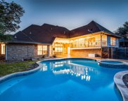 2846 Colleen Drive, Garland image
