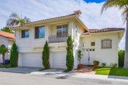 6077     Abbottswood, La Jolla image