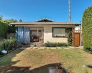 919 North Stanley Avenue, West Hollywood image