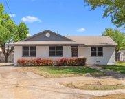 2226 Peavy Circle, Dallas image