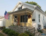 120 N Covell Ave, Sioux Falls image