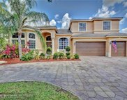 10505 NW 65th Dr, Parkland image