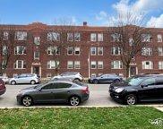 3041 W Belle Plaine Avenue Unit #1, Chicago image
