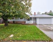 2443  Moraine Circle, Rancho Cordova image