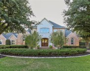 1690 Bent Creek Drive, Southlake image