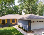 3501 S 75Th Street, Lincoln image