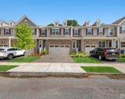 30 Periwinkle Drive, Monroe NJ 08831, 1212 - Monroe image