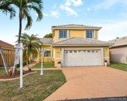 15847 Sw 85th Ln, Miami image