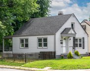 1100 Hathaway Ave, Louisville image