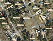 1166 Wilson Avenue Sw, Calabash image