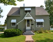1041 16TH STREET SOUTH, Wisconsin Rapids image
