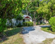 14255 Walsingham Road, Largo image
