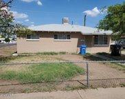2513 N 41st Avenue, Phoenix image