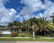 6711 NW 23rd Ter, Fort Lauderdale image