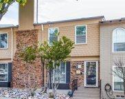 15914 Archwood Lane Unit 1015, Dallas image