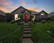 1216 Tanner Drive, Lewisville image