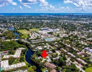 1735 NE 2nd Ave, Fort Lauderdale image
