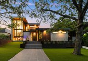 5024 Bryce Avenue, Fort Worth image