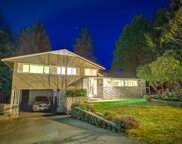 467 Montroyal Boulevard, North Vancouver image