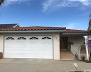 436   N Prospect Avenue, Redondo Beach image