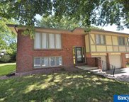 5438 S 20Th Street Circle, Lincoln image
